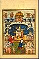 The Ordinall of Alchemy folio40.jpeg