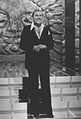 The Paul Lynde Comedy Hour Paul Lynde 1977.jpg