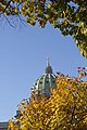 The Pennsylvania State Capitol in Fall (22781739775).jpg