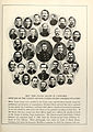 The Photographic History of The Civil War Volume 07 Page 123.jpg