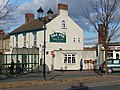 The Pod Public House, Staveley - geograph.org.uk - 349556.jpg