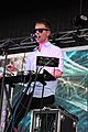 The Presets-Future Music Festival 2011 (5520054865).jpg