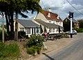 The Queen's Head pub - geograph.org.uk - 1282640.jpg