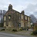 The Railway, Calverley (12595841634).jpg