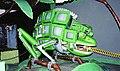 The Robot Zoo Grasshopper right side.jpg