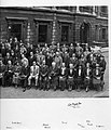 The Royal Society 1934 London-4.jpg
