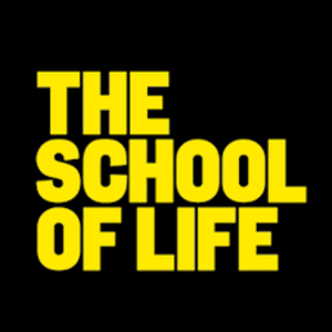 The School of Life - Image: The School of Life