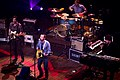 The Shins at ACL Live 3-18-12 (7013934595).jpg