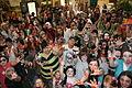 The Shreveport Zombie Walk, captured by Douglas Opbroek.jpg