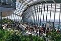 The Sky Garden.jpg