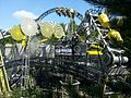 The Smiler on opening day.jpg