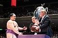 The Sumo Grand Championship (47938161887).jpg