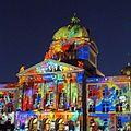 The Swiss Parliament Building, Berne, Switzerland - panoramio (1).jpg
