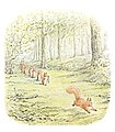 The Tail of Squirrel Nutkin - page 32.jpg