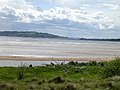 The Tay estuary from Buddon Ness - geograph.org.uk - 13857.jpg