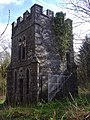 The Temple, Bar Hill Woods - geograph.org.uk - 872199.jpg