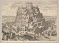 The Tower of Babel MET DP825984.jpg