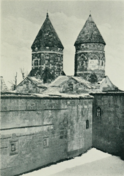 The Two Chapels at Surb Karapet Monastery.png