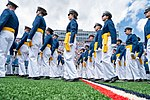 The United States Air Force Academy Graduation Ceremony (47968287058).jpg