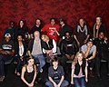The Walking Dead cast 2013.jpg