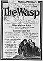 The Wasp 1915 magazine advertisement.jpg