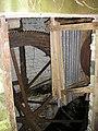 The Waterwheel, Maxpoffle Sawmill - geograph.org.uk - 1428378.jpg