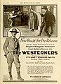 The Westerners 1919.jpg