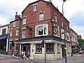 The Wrens, Leeds.JPG