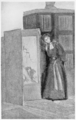 The Yellow Book - Volume 6 - Plate 7.png