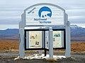 The Yukon Northwest Territories border (48680946341).jpg