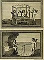 The antiquities of Herculaneum (1773) (14754514246).jpg