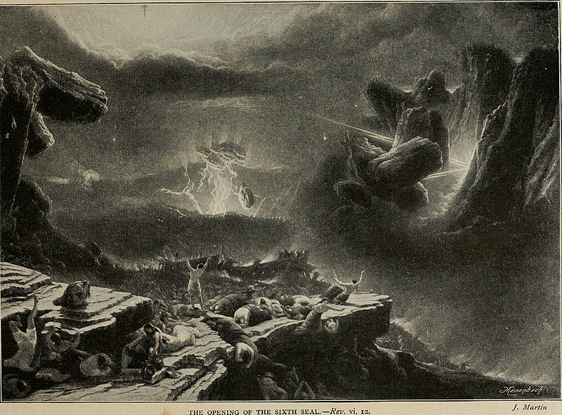 File:The art Bible, comprising the Old and new Testaments - with numerous illustrations (1896) (14782933852).jpg