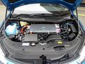 The battery room of Toyota MIRAI (ZBA-JPD10-CEDSS).JPG