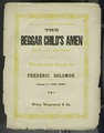 The beggar child's amen (NYPL Hades-446475-1152931).tiff