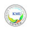 The emblem of Kookmin University.jpg