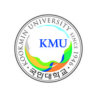 The emblem of Kookmin University.jpg