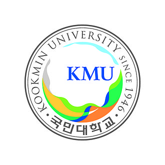 Kookmin University - Image: The emblem of Kookmin University