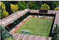 The football stadium at Babbacombe model village. - geograph.org.uk - 292473.jpg