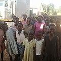 The girls at Tilinanu Orphanage.jpg