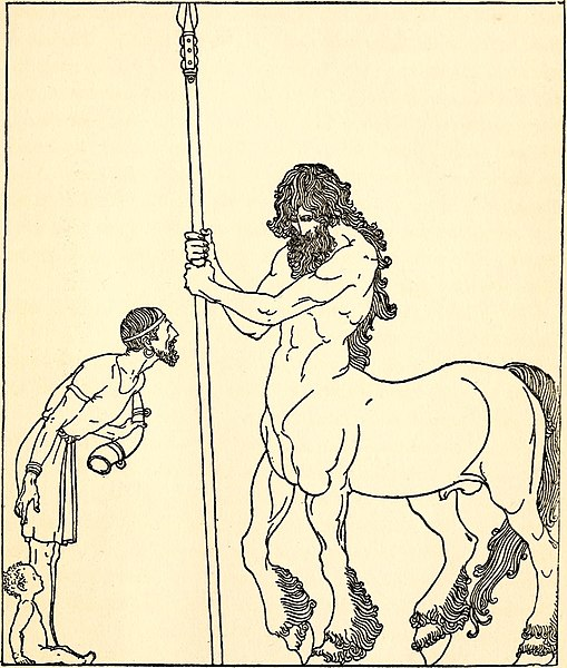 File:The golden fleece and the heroes who lived before Achilles (1921) (14763707131).jpg