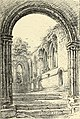 The ruined abbeys of Yorkshire (1883) (14776838364).jpg