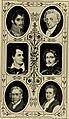 The story of the nineteenth century of the Christian era (1900) (14784534012).jpg