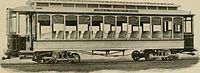 The street railway review (1891) (14781163903).jpg