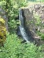 The waterfall of Stalpet.jpg