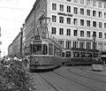 Theatinerstrasse, Munich - geo.hlipp.de - 3696.jpg