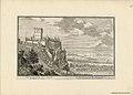 Theatrum hispaniae exhibens regni urbes villas ac viridaria magis illustria... Material gráfico 117.jpg