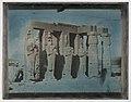 Thebes Rhamseion MET DP-13897-025.jpg