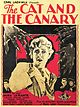 Thecatandthecanary-windowcard-1927.jpg