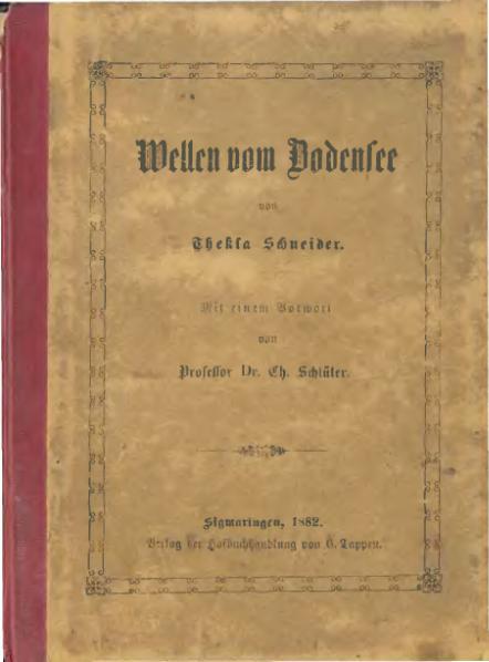 File:Thekla Schneider Wellen vom Bodensee.djvu