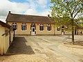 Thiel-sur-Acolin-FR-03-école-2.jpg